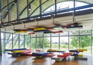 Paul-Klee博物館